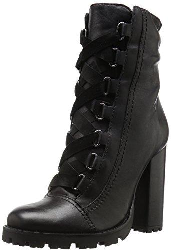 Women's Lisie Fashion Boot
