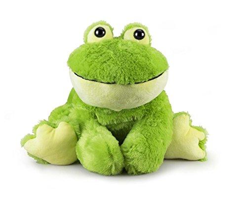 Gitzy 26 inch Jumbo Sitting Frog ()