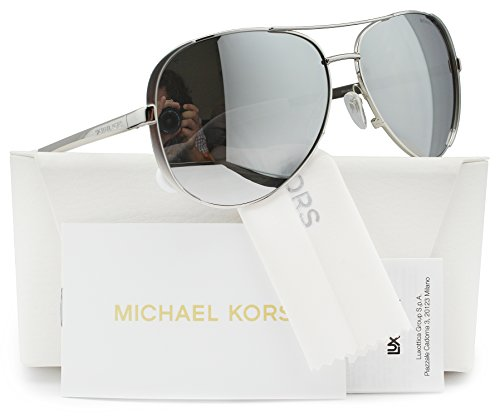 MK5004 - Michael Polarized Kors Sunglasses