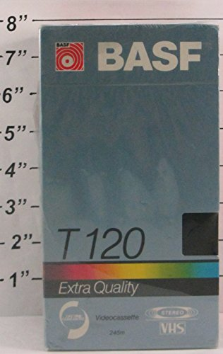 basf-the-8-hour-vhs-tape-t-160-t-120