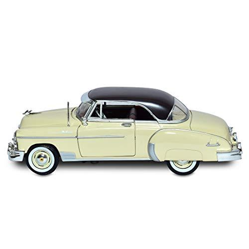 Motormax 1950 Chevy BEL-AIR