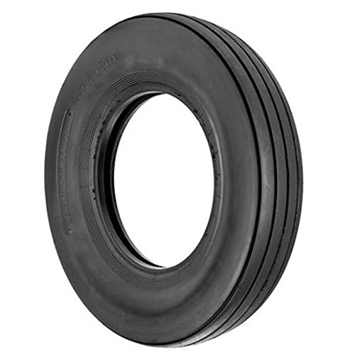 5 Rib Sand Buggy Tire 6.70 X 15'' Implement Tire Sand & Dirt, Dune Buggy/Sandrail