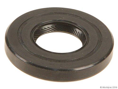 Genuine W0133-2050935 Manual Trans Input Shaft Seal