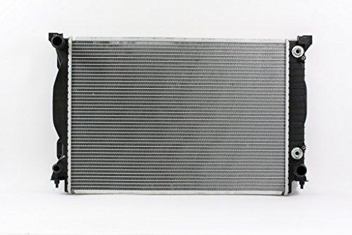 Cabrio Cooling - 3