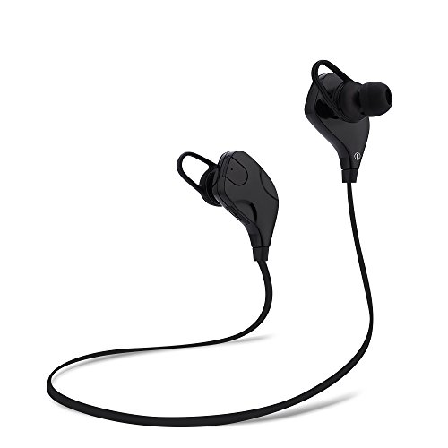 Amesica S7 Sweatproof Cancelling Headphones product image