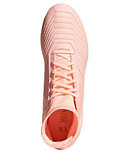 narcla Ag 18 Bottes Orange Football Narcla Rostra 3 Homme 0 Predator Adidas wRqx11