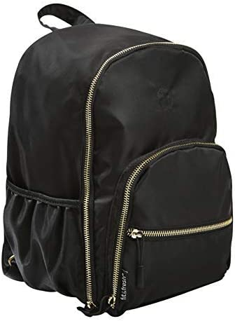 Fit Fresh Sport Mini Backpack