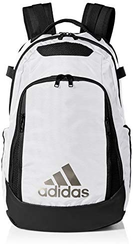adidas 977338 P 5 Star Team Backpack product image