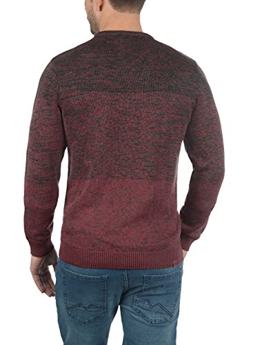 Garry Blend Maillots Rouge Andorre Homme 73811 FxqxCO8dw