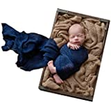 Amazon Com Posey Pillow Studio Size Newborn Poser Bean