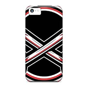 For Iphone Cases, High Quality Buffalo Sabres For Iphone 5c Covers Cases