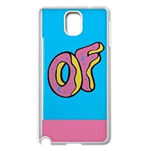 AinsleyRomo Phone Case Odd Future series pattern case For Samsung Galaxy NOTE3 Case Cover [OF-ODD]90916