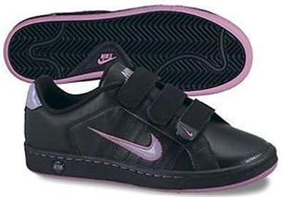 NIKE COURT TRADITION II 2 PLUS Zapatillas zapatos talla 35,5