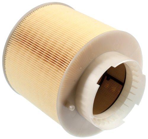 MAHLE Original LX 1006/2D Air Filter