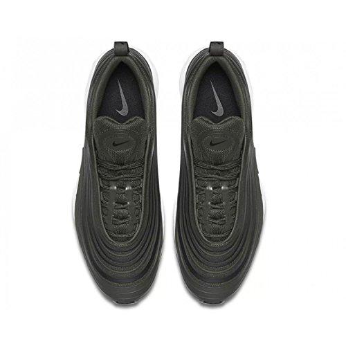 Uomo Multicolore 97 Prm Air UL'17 Cargo Ca Khaki Black Scarpe Running Nike 300 Max w80qTg8A