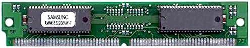 2X512mb MEM-LC-ISE-1G Brand New MEMLCISE1G Lagoom 1gb DramKit ISE for Cisco 12000 LC3