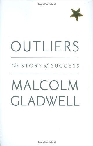 Download Outliers The Story Of Success Book Pdf Audio Id Etdej50
