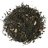 Sentosa Vanilla Chai Loose Tea (1x5lb)