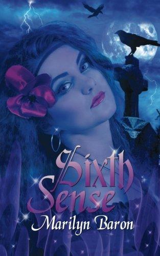 Read Online Sixth Sense pdf epub