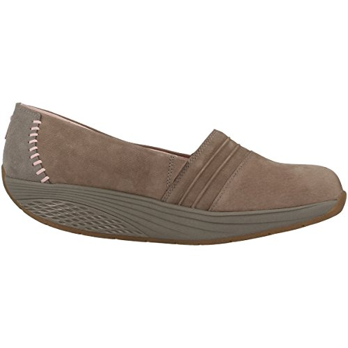 Schuhe MBT Slip On 932 700352 Azima Women fwgAw8HqI