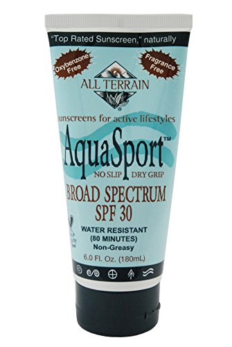 all-terrain-aqua-sport-spf-30-oxybenzone-free-natural-sunscreen-lotion-6-ounce