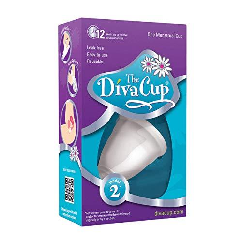 Bestselling Menstrual Cups