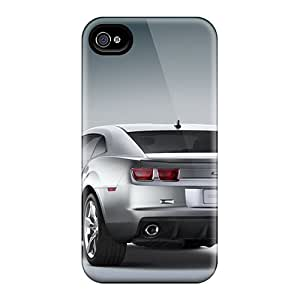 Fashionable Iphone 6 Cases Covers Forprotective Cases