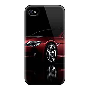 Bangong85 Slim Fit Tpu Protector Paw92FOIo Shock Absorbent Bumper Cases For Iphone 6
