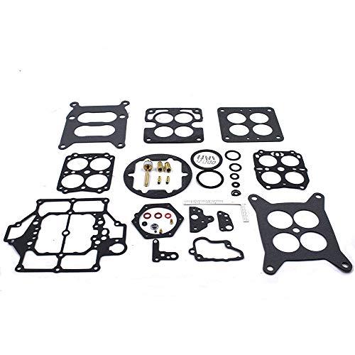 Kit Carter Rebuild | Auto Carburetor Parts Online