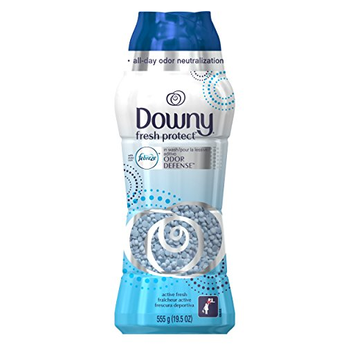 downy-fresh-protect-laundry-in-wash-odor-shield-active-fresh-scent-195-oz