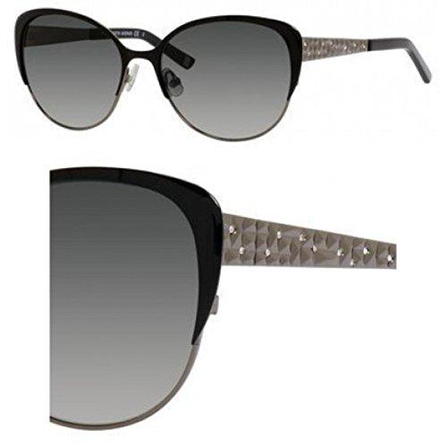 saks-fifth-avenue-sunglasses-85-s-0erj-black-56mm
