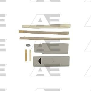 LG - ZENITH COV30314902 INSTALL PART ASSEMBLY OEM ORIGINAL PART