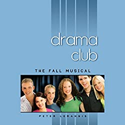 The Fall Musical, Drama Club #1