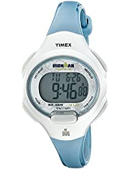 Timex Womens T5K604 Ironman Traditional Sport Watch
