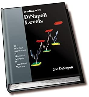 Amazon fibonacci applications and strategies for traders dinapoli levels the practical application of fibonacci analysis to investment markets fandeluxe Gallery