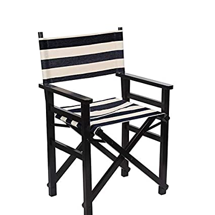 Fantastic Upone Replacement Cover Canvas For Directors Chairs Casual Home Director Chair Replacement Canvas Black Red White Gray Blue Black Beige Pdpeps Interior Chair Design Pdpepsorg