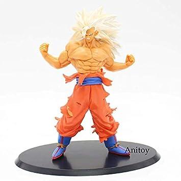 New Figuarts Zero Super Saiyan Vegeta Dragon Ball Z Dbz Figure 15cm Pvc Models Fixing Prices According To Quality Of Products Toys & Hobbies