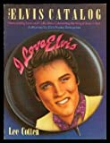 Elvis Catalog, Lee Cotten, 0385237049