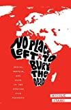 img - for No Place Left to Bury the Dead: Denial, Despair and Hope in the African AIDS Pande book / textbook / text book