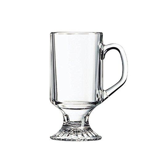Cardinal Arcoroc Non-Tempered 10 oz Irish Coffee Mug