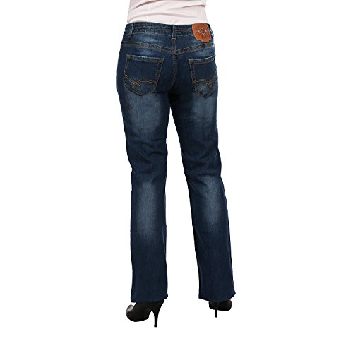 nbsp;boot Renewlow nbsp;– Indian Da Jeans Cut Donna 165 Rose nbsp;anca Jeans nbsp;c1106 x44Sv0Iq