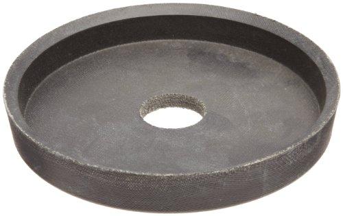 Piston Cup Seal, Buna-N, 3/4