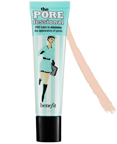 The POREfessional Face Primer Full Size 0.75 oz 0.75oz (BENEFITCOSMETICS)