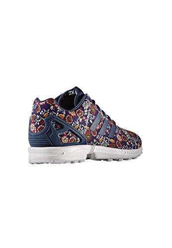 adidas Donna Flux Sneaker ZX ND rrOq4RZ