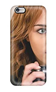 Popular CaseyKBrown New Style Durable Diy For Iphone 4/4s Case Cover (czoWCqF6835phGXx)