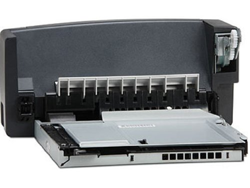 HEWCF062A - HP Automatic Duplexer for Laserjet M601/602/603 Series by HP