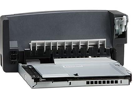 HP CF062A - Unidad dúplex para impresora laser, color negro ...