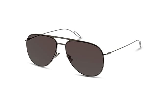 Amazon.com: Christian Dior 0205/S – Gafas de sol Dark ...