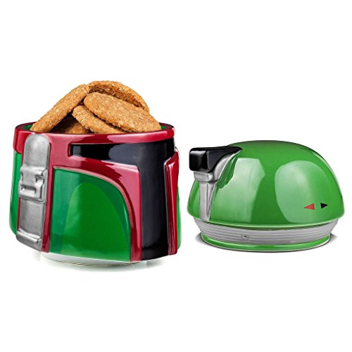 awesome cookie jars - 4