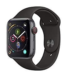 Image of the product Apple   Apple Watch that is listed on the catalogue brand of Apple. The product has been rated with a 4.8 over 5